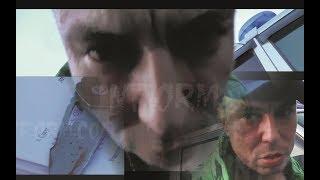 Мужчина нанес ножевое в шею и был задержан нарядом ППС в Сургуте