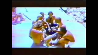 Video Jazzll-Relax