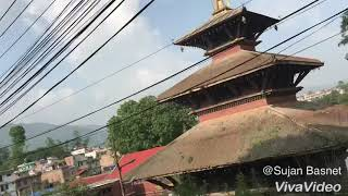 preview picture of video 'Chisapani trip 2018'