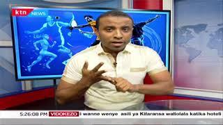 Maoni mitandaoni kuhusu Spoti #zilizala viwanjani