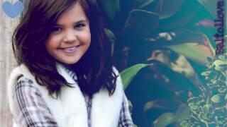 Bailee Madison || Hey Miss Girl Next Door