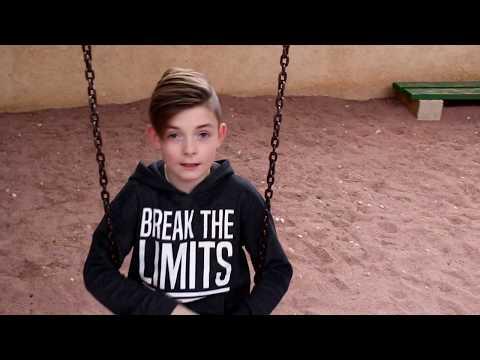 Video Youtube ESCUELA NORUEGA COSTA BLANCA