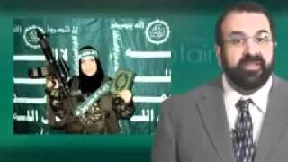 Robert Spencer - The OIC Organisation of the Islamic Conference
