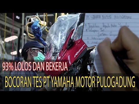 mp4 Pt Yamaha Indonesia Manufacturing Motor, download Pt Yamaha Indonesia Manufacturing Motor video klip Pt Yamaha Indonesia Manufacturing Motor