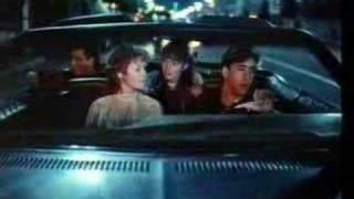 Trailer of Valley Girl (1983)