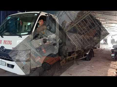 Công ty Dừa Huỳnh Phương Bến Tre _ 0913 197 936 hoặc 0979 075 675