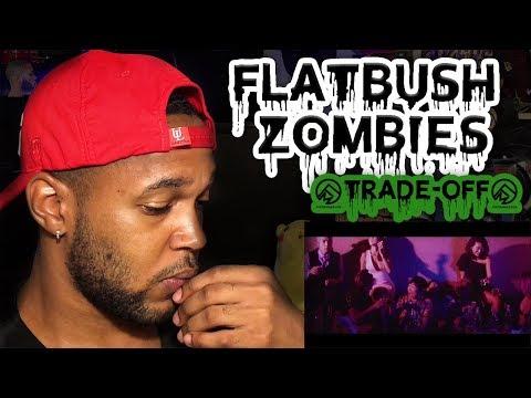 flatbush zombies nephilim download mp3