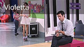 Violetta-Ludmila