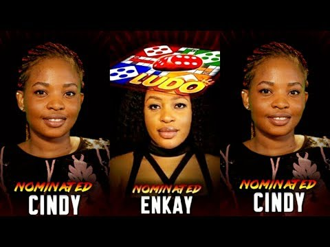 BBNAIJA LIVE UPDATE| ENKAY HAS SOMETHING TO TELL YOU ABOUT HER DRAMA WITH CINDY| MUST WATCH VIDEO