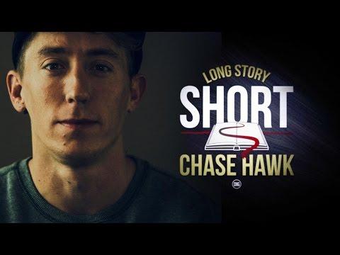 Chase Hawk - Long Story Short - DIG BMX