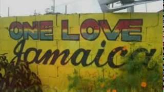 BRAND NEW BUSY SIGNAL  (JAMAICA LOVE) Oct. 2010
