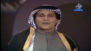 Saadoun Jaber - سعدون جابر - لو هية سعدون جابر تحميل MP3