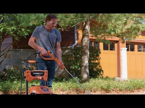2020 Generac Pressure Washer 7132 Power Washer in Alamosa, Colorado - Video 1