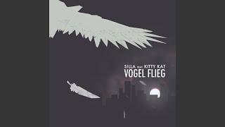 Vogel Flieg (Instrumental)