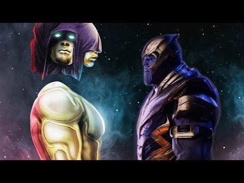 Avengers Endgame MAJOR REVEALS & Deleted Scenes! San Diego Comic Con Breakdown