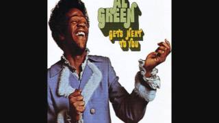 Right Now, Right Now - Al Green