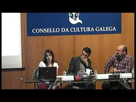 Periodismo e industria cultural