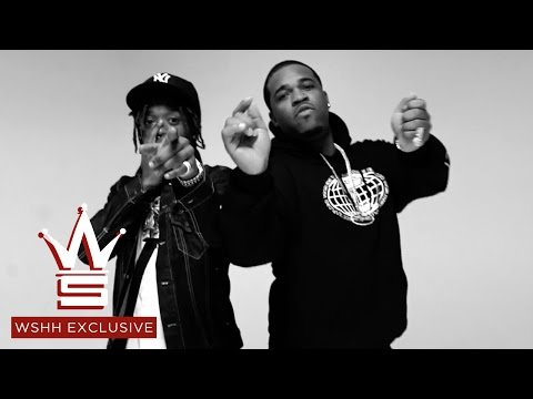 Uzi Gang (Feat. Lil Uzi Vert & Marty Baller)