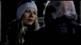 Trailer of Proof (2005)