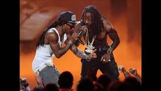 Ace Hood - 2 Mollys Feat. Lil Wayne (Official Audio)