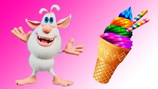 Booba all new episodes funny cartoons for kids 2019 KEDOO ToonsTV