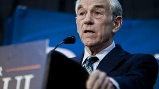 Ron Paul Delegates Fail thumbnail