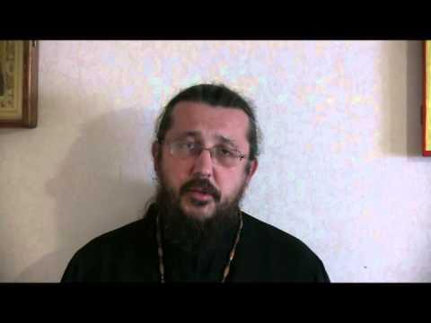 Молитва православная на привлечение любви