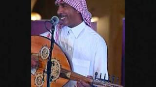 تحميل اغاني عزازي _ ابتسم لي الحظ _ عود وايقاع MP3