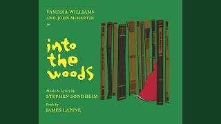 Act I, Prologue: Into the Woods