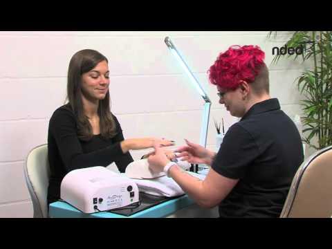 Die Behandlung Venen auf den Beinen in dnepropetrowske