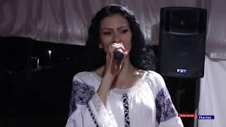 Live Florina Ciolan-Brau. Cerneti  Botez  Andreea Rebeca (Badea)2018