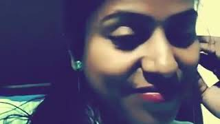 Tumhe dekhen meri aankhen video song with lyrics - YouTube