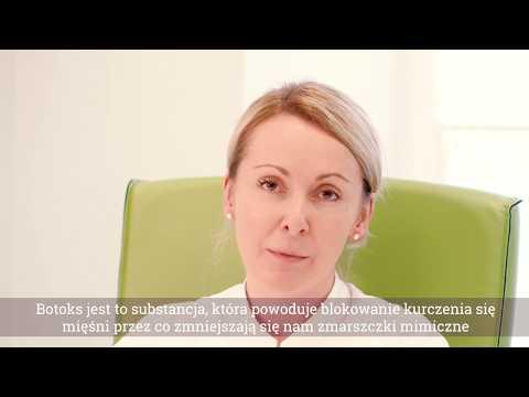 Centrum Medycyny Estetycznej i Dermatologii WellDerm - video - 1