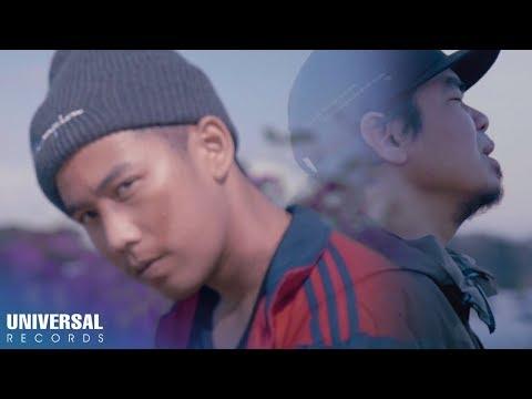 Shanti Dope ft. Gloc-9 - Shantidope (Official Music Video) (видео)