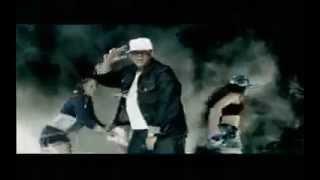 Daddy Yankee - La Gasolina (Video Oficial)