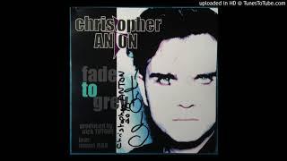 Christopher Anton - Fade To Grey (Club Mix)  (2010)