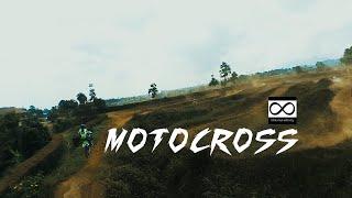 Motocross |fpv drone