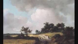 J.C. Bach - Berlin Harpsichord Concerto in Bb Major (2/3)