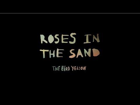 The Bird Yellow · MÉS QUE MÚSICA