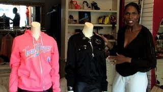 The Difference Between Hoodies & Jackets : Fashion & Style Tips