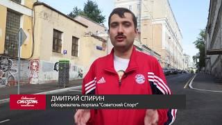 Дмитрий Спирин: Головкин не возглавит рейтинг p4p после победы над Канело