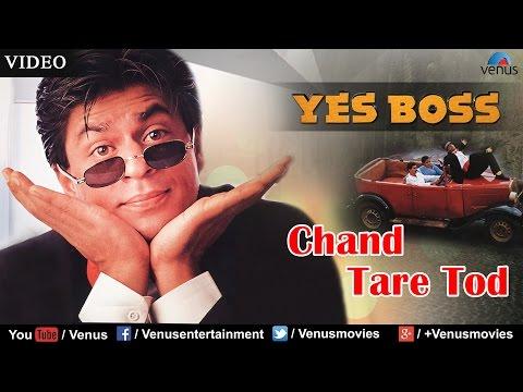 Chaand Taare