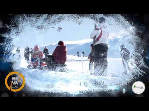 Akdağ Gümüşpark Resort Reklam Filmi