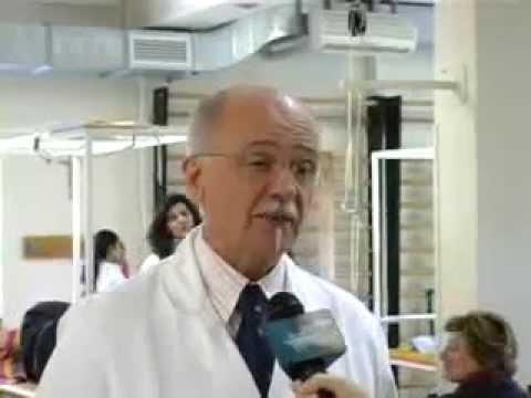 Qual è il cancro della adenoma prostatico
