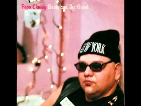 Popa chubby wikipedia espanol internet download
