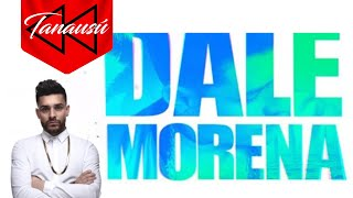 Dale Morena - Jay Santos (Lyric)