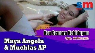 Download lagu Maya Angela Ft Muchlas Ap Kau Cemara Kehidupan Mp3
