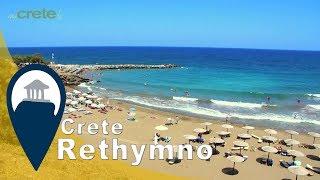 Crete | Panormos Beach