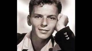 """What'll I Do""   Frank Sinatra"