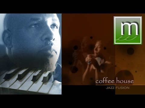 Closure by Monzell Dunlap from the Jazz Fusion CD Coffee House HD